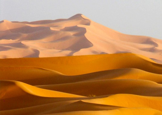 n180/dune.erg.sahara.jpg