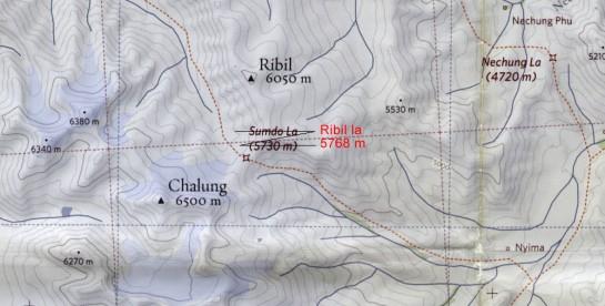 n228/ladakh.rupshu.ribil.la.1.map.jpg