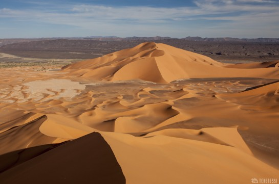 n236/national.ge.769.ographic.desert.1.jpg
