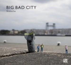 n257/big.bad.city.slinkachu.jpg