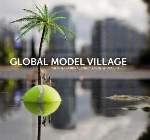 n257/global.model.village.slinkachu.jpg