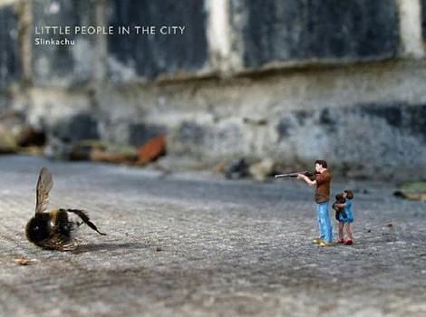 n257/little.people.in.the.city.slinkachu.jpg