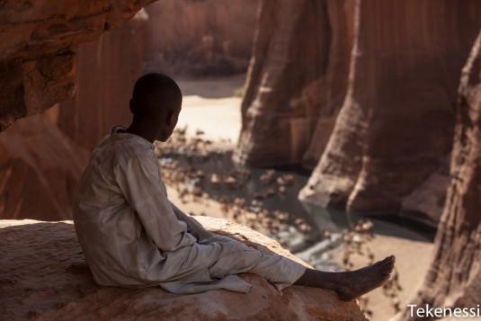 n259/tchad.ennedi.trek.2012.11.jpg
