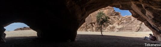 n259/tchad.ennedi.trek.2012.14.jpg