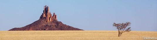 n259/tchad.ennedi.trek.2012.3.jpg