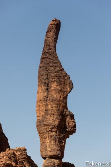 n259/tchad.ennedi.trek.2012.6.jpg