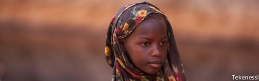 n259/tchad.ennedi.trek.2012.8.jpg