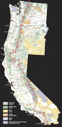 n286/pacific.crest.trail.route.overview.jpg