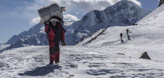 n289/trek.nepal.solo.3.jpg