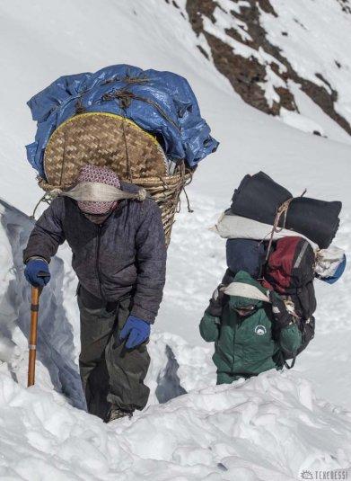n289/trek.nepal.solo.4.jpg
