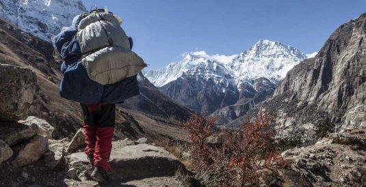 n289/trek.nepal.solo.5.jpg