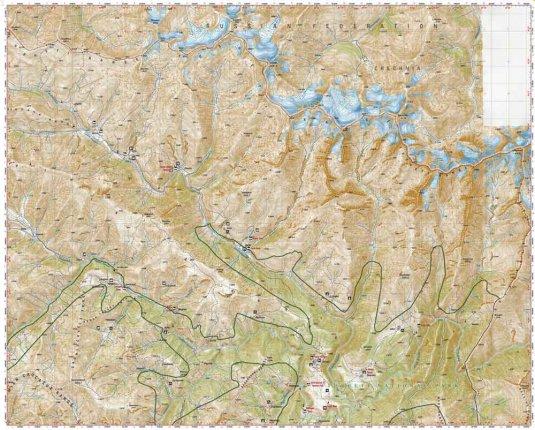n323/trekking.geoland.2.2.jpg