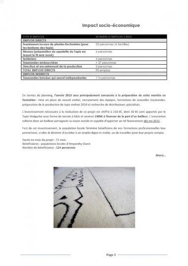 n325/projet.mohair.madagascar.2.jpg