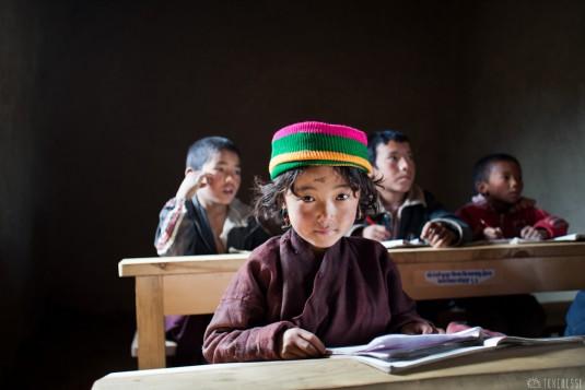 n337/nepal.ghami.pass.dolpo.mustang.17.jpg