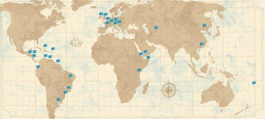 n342/corto.maltesse.map.carte.jpg