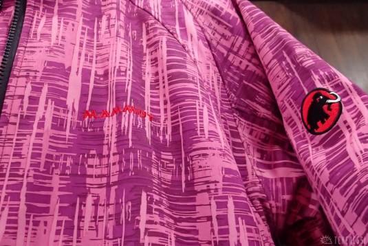 n346/katmandou.contrefacon.copie.thamel.15.jpg