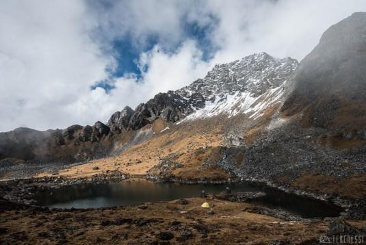 n354/nepal.trek.ganesh.himal.31.jpg