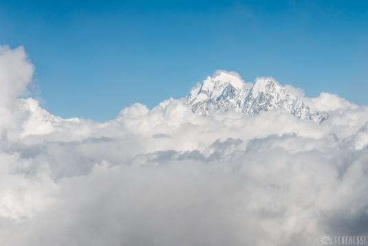 n354/nepal.trek.ganesh.himal.37.jpg