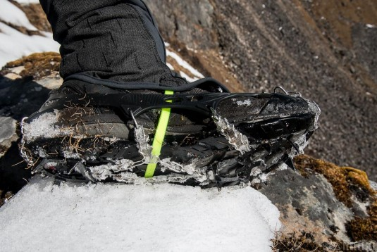 n355/ice.traction.crampons.1.jpg