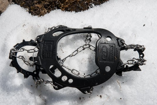 n355/ice.traction.crampons.2.jpg