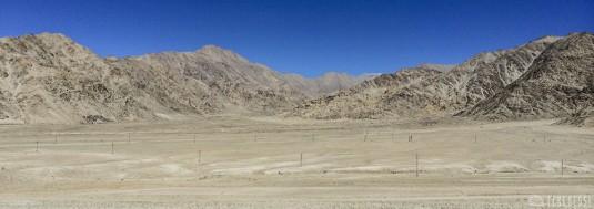 n422/ladakh.trek.nubra.pangong.shyok.12.jpg