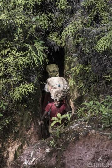 n481/corridor.forestier.trek.madagasar.148.jpg