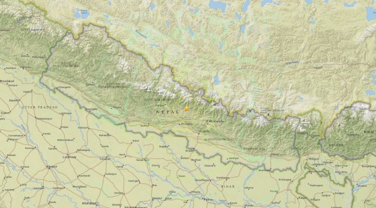 n513/epicentre.tremblement.nepal.jpg