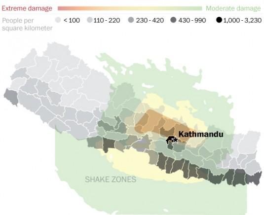 n513/tremblement.terre.nepal.2.jpg