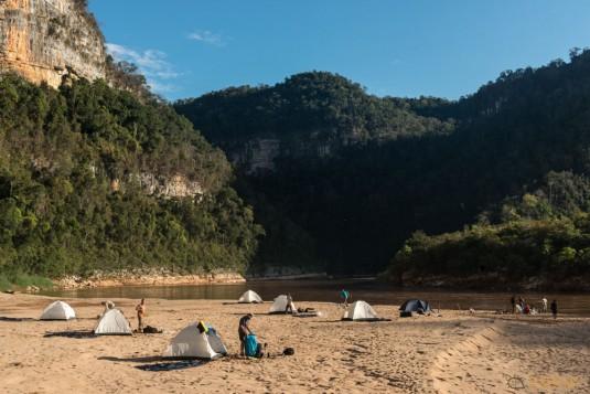 n532/parc.tsingy.trek.madagascar.bemaraha.part.1.14.jpg