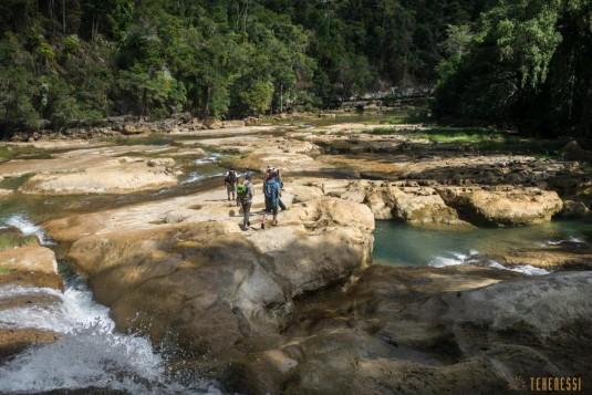 n532/parc.tsingy.trek.madagascar.bemaraha.part.1.15.jpg