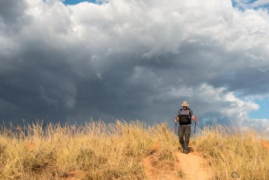 n532/parc.tsingy.trek.madagascar.bemaraha.part.1.3.jpg