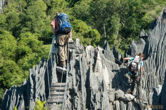n533/parc.tsingy.trek.madagascar.bemaraha.part.2.3.jpg