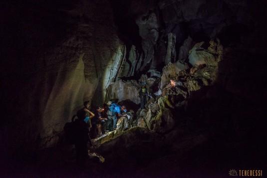 n533/parc.tsingy.trek.madagascar.bemaraha.part.2.5.jpg