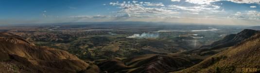 n539/tsingy.trek.madagascar.bemaraha.panoramique.1.jpg