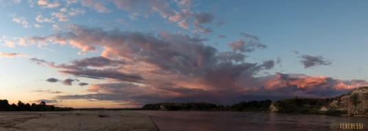 n539/tsingy.trek.madagascar.bemaraha.panoramique.2.jpg