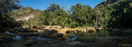 n539/tsingy.trek.madagascar.bemaraha.panoramique.3.jpg