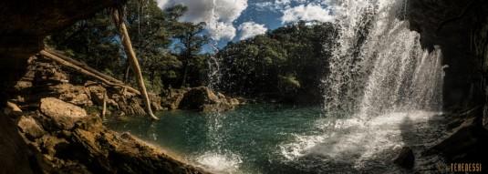 n539/tsingy.trek.madagascar.bemaraha.panoramique.4.jpg