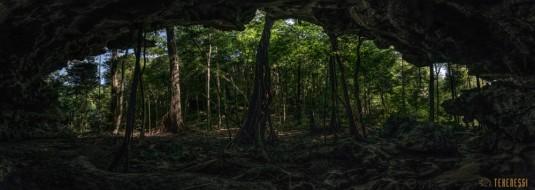 n539/tsingy.trek.madagascar.bemaraha.panoramique.5.jpg