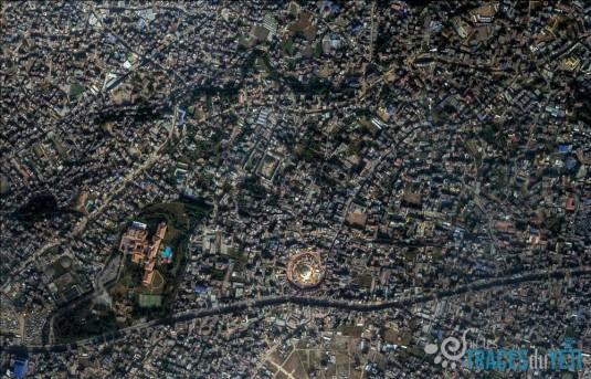 n569/nepal.bodnath.stupa.boudhanath.12.jpg