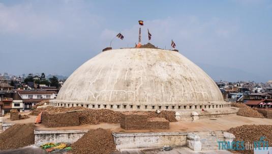 n569/nepal.bodnath.stupa.boudhanath.14.jpg
