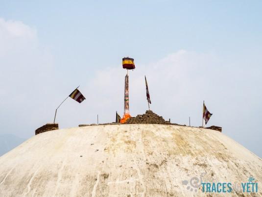 n569/nepal.bodnath.stupa.boudhanath.15.jpg