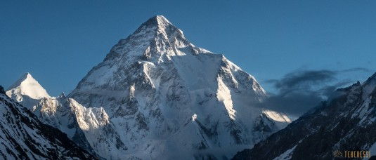 n578/pakistan.baltoro.ski.tour.k2.broad.peak.mitre.pulka.gasherbrum.23.jpg