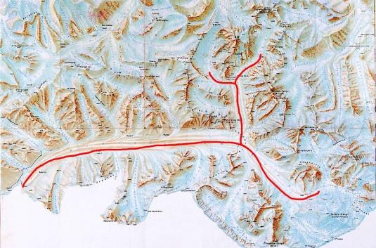 n579/baltoro.ski.tour.jpg