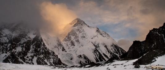 n579/pakistan.baltoro.ski.tour.k2.broad.peak.mitre.pulka.gasherbrum.29.jpg
