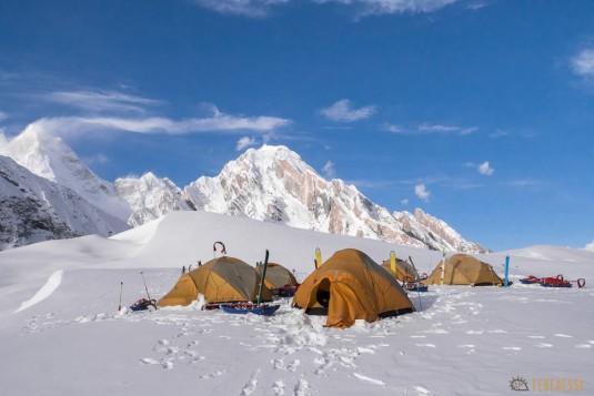 n580/pakistan.baltoro.ski.telemark.camp.k2.1.jpg