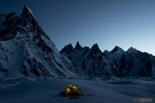 n580/pakistan.baltoro.ski.telemark.camp.k2.21.jpg