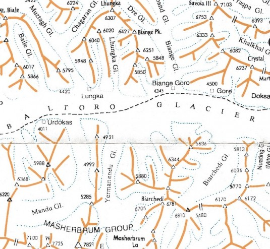 n586/karakoram.leomann.map.jpg