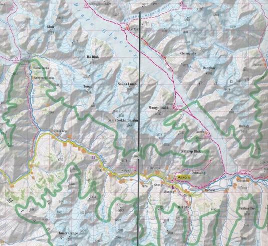 n586/karakoram.map.2.jpg