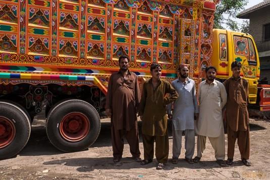 n587/pakistan.camion.peinture.baltoro.ski.tour.1.jpg