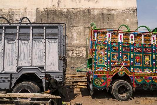 n587/pakistan.camion.peinture.baltoro.ski.tour.14.jpg